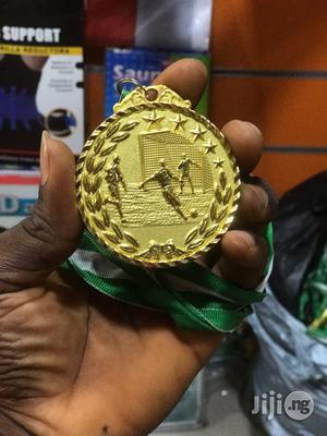Sports Medal | Arts & Crafts for sale in Lagos State, Ojodu