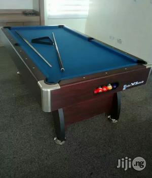 Imported Snooker Board | Sports Equipment for sale in Lagos State, Surulere