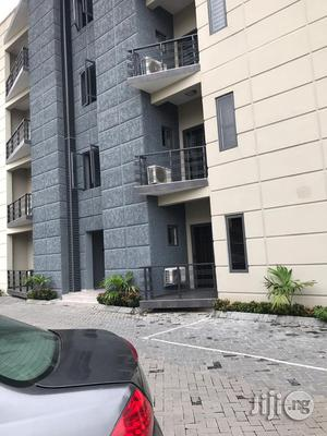 Newly Built 3 Bedroom Flat With BQ At VI For Rent   Houses & Apartments For Rent for sale in Lagos State, Victoria Island