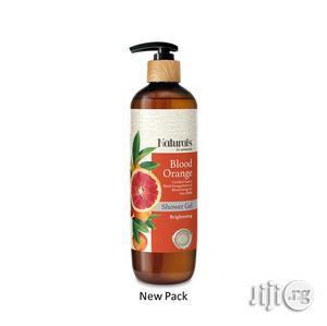 WATSONS Blood Orange Whitening Shower Gel 490ml   Bath & Body for sale in Lagos State, Ojo