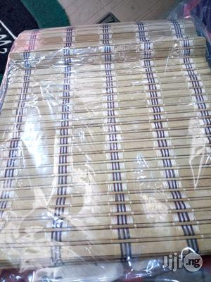 Wooden Table Mat   Home Accessories for sale in Lagos State, Surulere