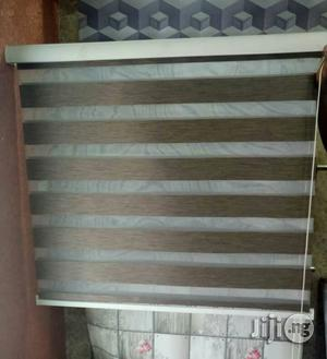 Day And Night Window Blinds | Home Accessories for sale in Abuja (FCT) State, Wuse