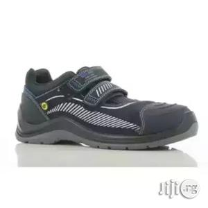 Safety Jogger Forza S1p Safety Shoe   Shoes for sale in Lagos State, Lagos Island (Eko)