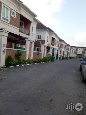 3 Bedroom Apartment With A Bq For Sale At Lekki   Houses & Apartments For Sale for sale in Lagos State, Lekki