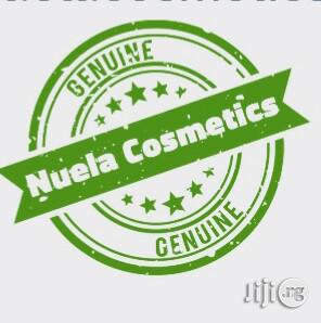 Makeup Store | Health & Beauty Services for sale in Lagos State, Oshodi