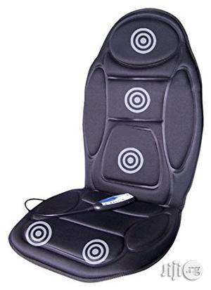 Chair Massager | Massagers for sale in Lagos State, Surulere