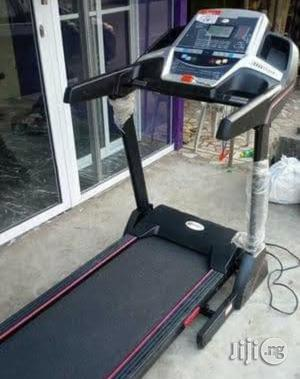 3hp Treadmill   Sports Equipment for sale in Lagos State, Ajah