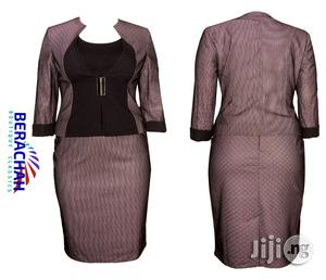 Made In Turkey Ladies Suits | Clothing for sale in Abuja (FCT) State, Gwarinpa