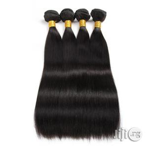 Pure Virgin Hair | Hair Beauty for sale in Lagos State, Kosofe