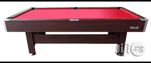 Snooker Board Marble Coin | Sports Equipment for sale in Lagos State, Ikeja