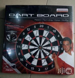 Dart Board   Sports Equipment for sale in Lagos State, Ipaja