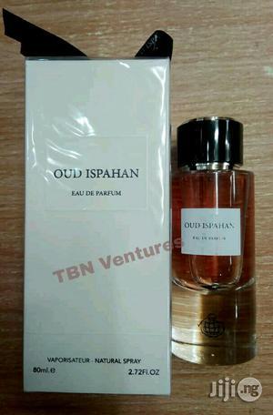 Oud Ispahan EDP 80ml (N38,000/Dozen) | Fragrance for sale in Lagos State