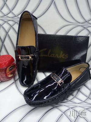 Italian Clarks Men's Loafers | Shoes for sale in Lagos State, Lagos Island (Eko)