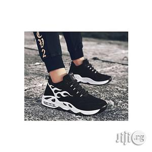 Fashion Classic Men Sneakers, Running Sports Shoe -premium | Shoes for sale in Lagos State, Agege