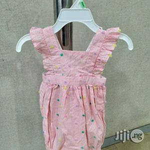 Baby Gap 3-6months Dungarees   Children's Clothing for sale in Abuja (FCT) State, Jabi