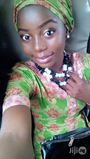 Housekeeping Cleaning CV | Housekeeping & Cleaning CVs for sale in Abuja (FCT) State, Gwarinpa