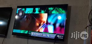 48 Inches Samsung Smart 3D Full HD LED TV | TV & DVD Equipment for sale in Lagos State, Ojo