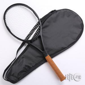 Lawn Tennis Racket   Sports Equipment for sale in Lagos State, Lekki