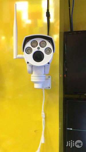 Wireless IP CCTV Camera | Security & Surveillance for sale in Abuja (FCT) State, Central Business District