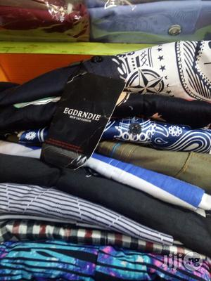 Stock Shirts | Clothing for sale in Rivers State, Port-Harcourt