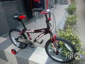 Huffy Freestyle Children Bicycle 18 Inches | Toys for sale in Lagos State, Maryland