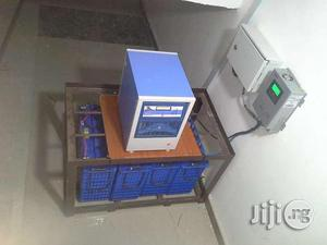 Free Power 24/7 | Electrical Equipment for sale in Abuja (FCT) State, Garki 2