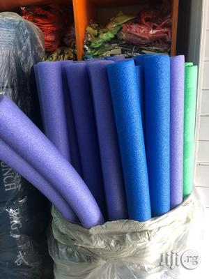 Swimming Noodles | Sports Equipment for sale in Lagos State, Ikoyi