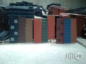 Newzealand Roof | Building Materials for sale in Lagos State, Lagos Island (Eko)