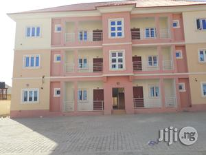 Blckof 2bdrm Flats 4 Sale at Dantata Estate Kubwa Abuja   Houses & Apartments For Sale for sale in Abuja (FCT) State, Kubwa