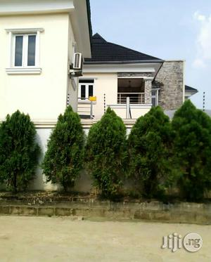 For SALE, 4bed Room Duplex With Two Seating Rooms | Houses & Apartments For Sale for sale in Rivers State, Port-Harcourt