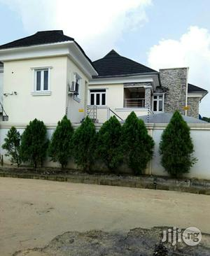 For SALE, 4bed Room Duplex | Houses & Apartments For Sale for sale in Rivers State, Port-Harcourt
