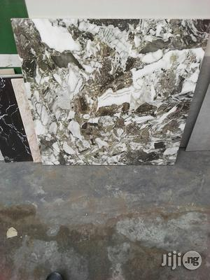 60/60 Nice And Durable Tiles | Building Materials for sale in Lagos State