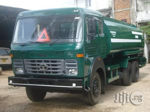 Diesel Supplier   Automotive Services for sale in Lagos State, Alimosho