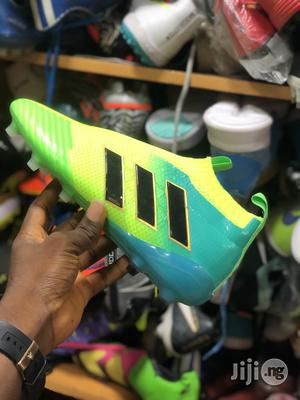 Adidas Soccer Boot | Shoes for sale in Abuja (FCT) State, Nyanya