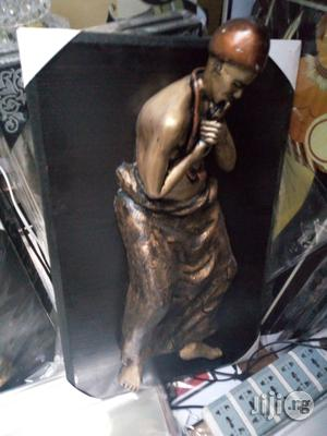 Wall Human Artwork   Arts & Crafts for sale in Lagos State, Surulere