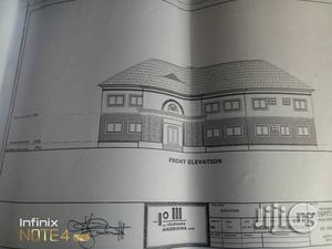 Architectural Drawing and Structural Designs | Building & Trades Services for sale in Lagos State