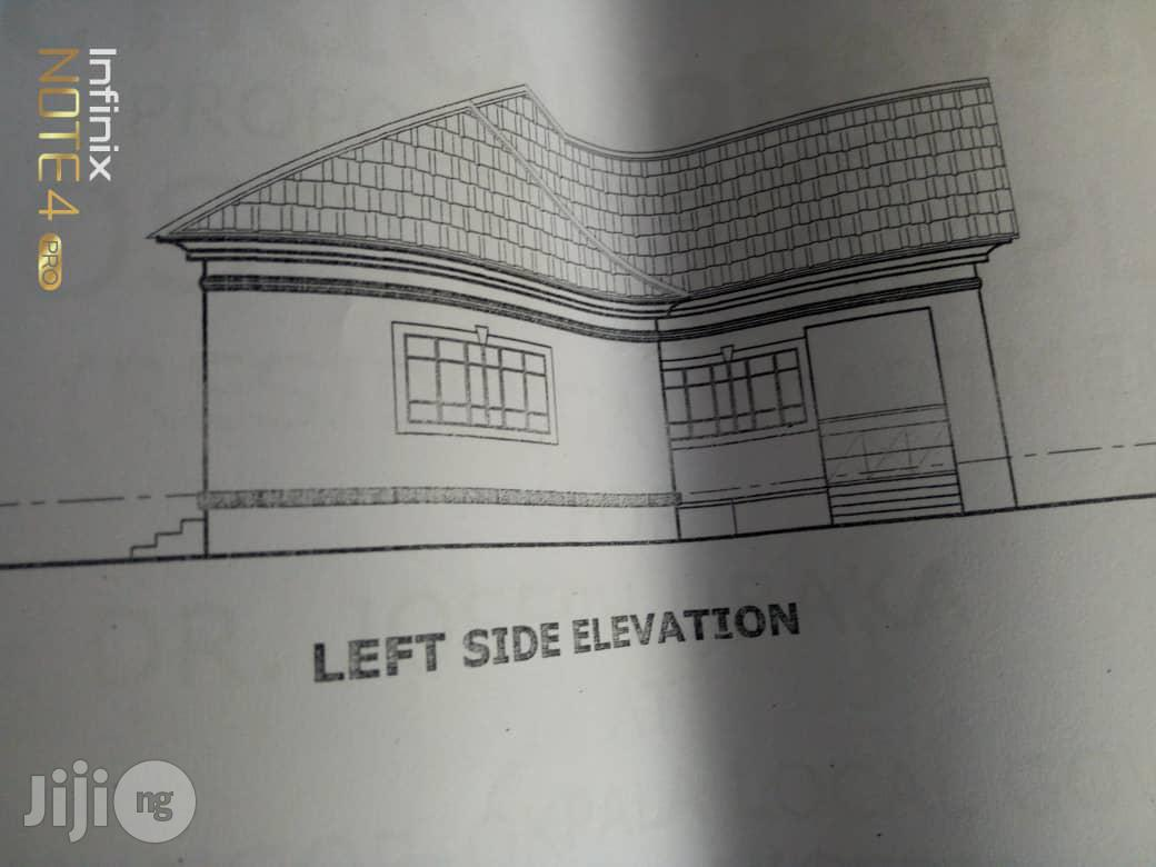 Architectural Drawing and Structural Designs   Building & Trades Services for sale in Lagos State, Nigeria