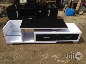 Classy TV Console | Furniture for sale in Lagos State, Isolo