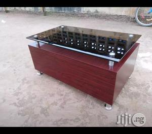 Unique Center Table   Furniture for sale in Lagos State, Isolo