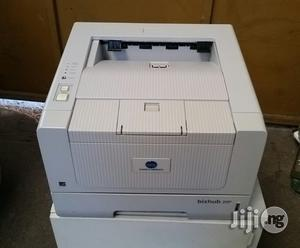 Konica 20P Printer   Printers & Scanners for sale in Lagos State, Surulere