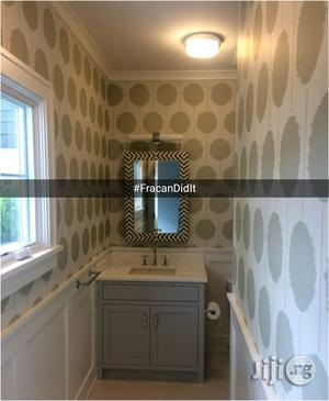 Quality Wallpapers in Abuja | Home Accessories for sale in Abuja (FCT) State, Garki 2