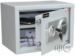 Electronic Safe | Safetywear & Equipment for sale in Lagos State, Lekki