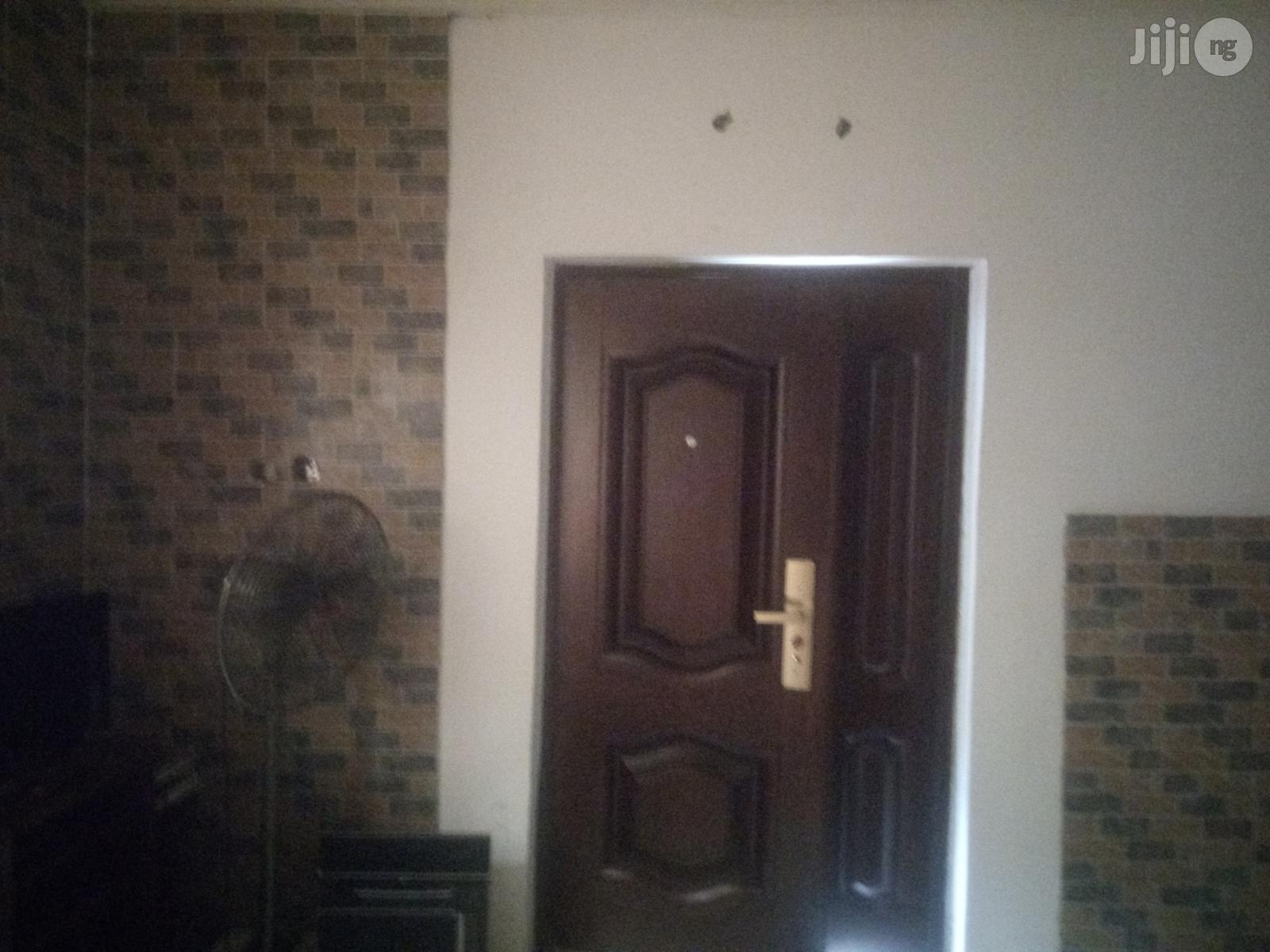 A Beautiful 3 Bedroom Flat Rupokwu, Port Harcourt For Sale | Houses & Apartments For Sale for sale in Obio-Akpor, Rivers State, Nigeria