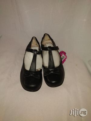 Black Dress Shoe for Girls | Shoes for sale in Lagos State, Lagos Island (Eko)