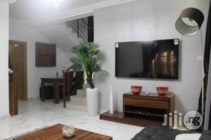 Spacious 4 Bedroom Duplex Short Let At Lekki Phase 1. | Short Let for sale in Lagos State, Lekki