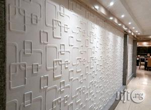 Original 3D Wallpanels   Home Accessories for sale in Lagos State, Lekki