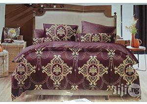 100% Pure Cotton Bedsheet | Home Accessories for sale in Lagos State, Lagos Island (Eko)