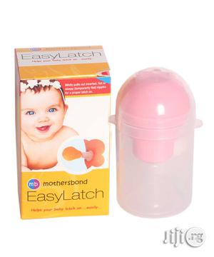Latch Assist Mothersbond Easylatch | Maternity & Pregnancy for sale in Lagos State, Amuwo-Odofin