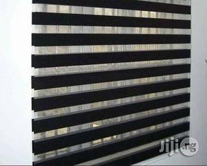 Day Night Window Blind   Home Accessories for sale in Lagos State, Lagos Island (Eko)
