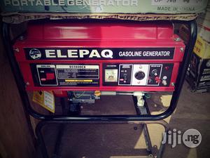 ELEPAQ Generator Big Coil | Electrical Equipment for sale in Ekiti State, Ado Ekiti